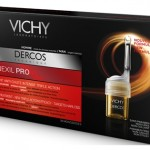 Dercos Aminexil Pro
