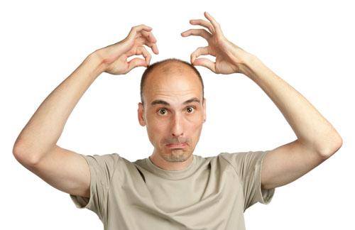 Keratinovoe la reconstitución de los cabello perm los precios