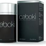 Micro fibras Caboki