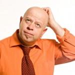 Alopecia derivada de fármacos