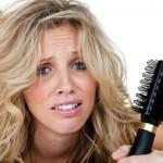 10 Consejos para evitar la caída del cabello en mujeres