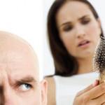 Verdades y mentiras sobre el cabello