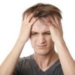 Cueros cabelludos sensibles