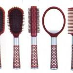 cepillos_cabello