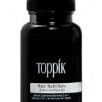 Toppik Hair Nutrition