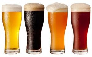 Cervezas contra la alopecia