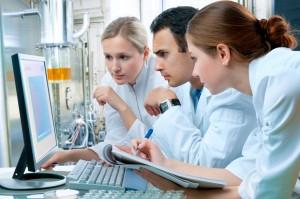 Avance científico trasplante folículos pilosos