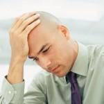 Cómo afecta la alopecia a la autoestima