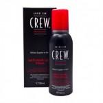 Tratamiento Anti caida de American Crew