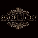 Productos Orofluido