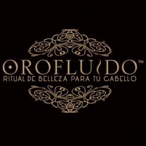 oro_fluido_logo