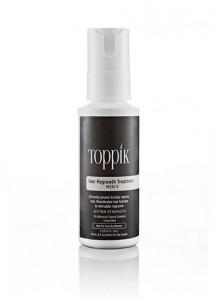 tratamiento_minoxidil_toppik_hombres