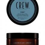 Fibras American Crew