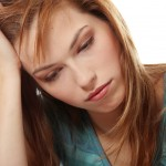 Cada vez más mujeres con problemas de calvicie