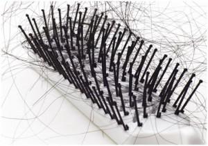 Tratamientos caida del cabello