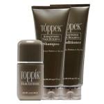 Toppek Kit Completo