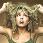 Proteger nuestro cabello en verano