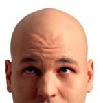 Prevenir la caida del cabello en el invierno
