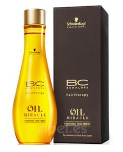 SCHWARZKOPF-BONACURE-OIL-MIRACLE-TRATAMIENTO-100-ML