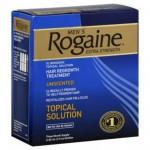 Tratamiento minoxidil rogaine para hombres