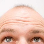 Verdades y mentiras sobre el cuidado del cabello