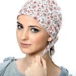 Caida del cabello con la quimioterapia
