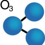 La ozonoterapia capilar