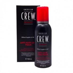 tratamiento-espuma-american-crew