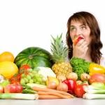 Las mejores vitaminas para tener un cabello sano y fuerte