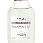 Cegaba, producto anti caida