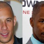 Última técnica para combatir la alopecia